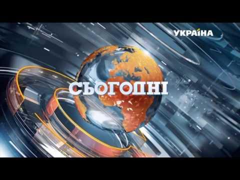 ДубОк-12 на телебаченні