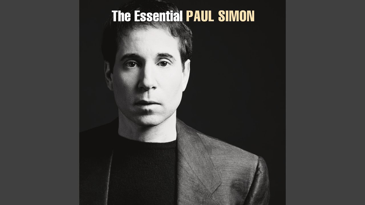 Paul Simon Tabs - Guitar Solos, Tab Books, Instruction DVDs + Video