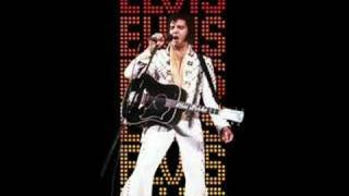 Elvis- Silver Bells