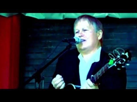 Wingman Teddy (Mahoney)   David Mahoney