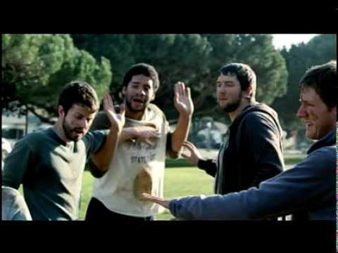 Top Ten Super Bowl XLIV Commercials (2010)
