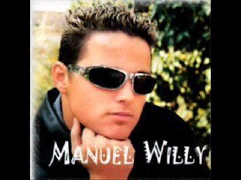 Foglia Di Bambu Remix.Manuel Willy In La Foglia Di Bambu