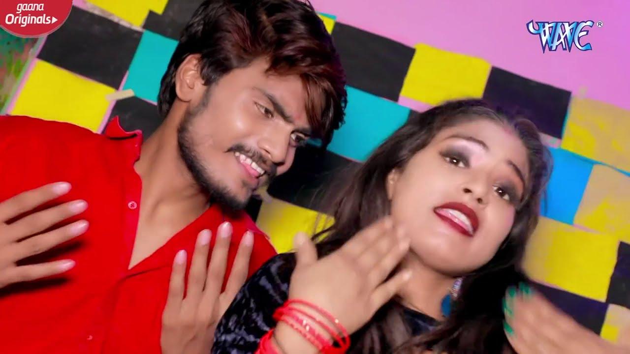आगया #Antra Singh Priyanka का बवाल मचा देने वाला हिट वीडियो सांग   मेरा रिपोर्ट Ok Hai