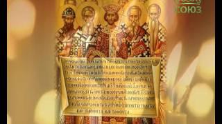 Уроки православия. Личность в христианском мировоззрении с Аркадием Малером. Урок 4. 7 июля 2016г