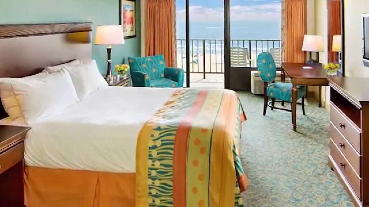 ramada virginia beach oceanfront virginia beach va - Virginia Beach Suites Oceanfront 2 Bedroom