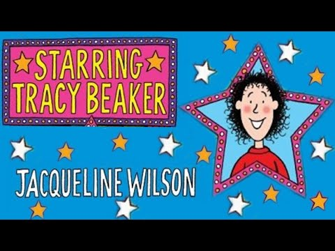 REVIEW: Starring Tracy Beaker