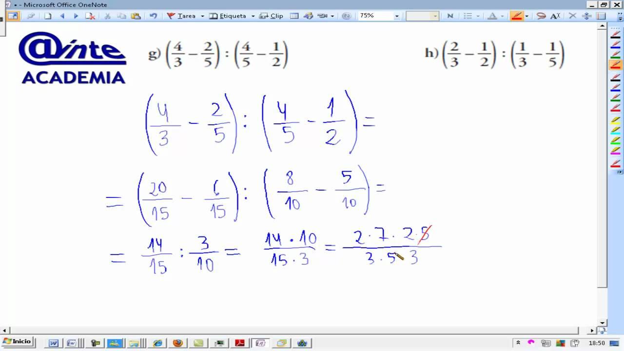 how to get the 2n varios keypad to work