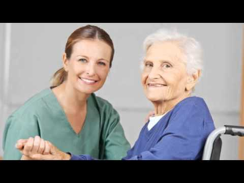 Hospice Care | Beaumont, TX - Professional Health Care