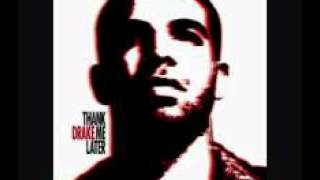 Drake-Miss Me Ft Lil Wayne Clean Version