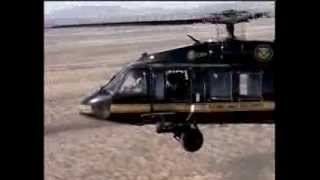 CBP Air and Marine Operations  Music Video Montage