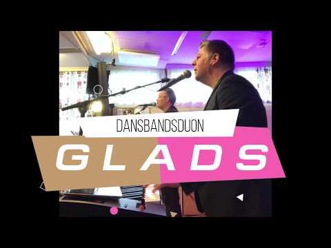 Glads -  Tiljan, Östersund 17-09-21
