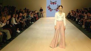 Новые возможности   Spring Summer 2019 Full Fashion Show   Exclusive