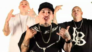 Smooth Hustle - Right There (Ft. L-Boy) *NEW 2011 MUSIC VIDEO*