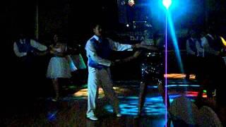 Mambo No. 5 15 Dance
