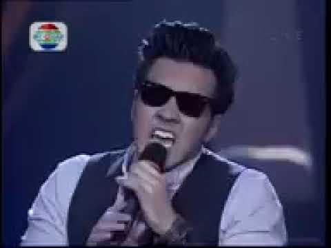 David Naif   Juwita Malam