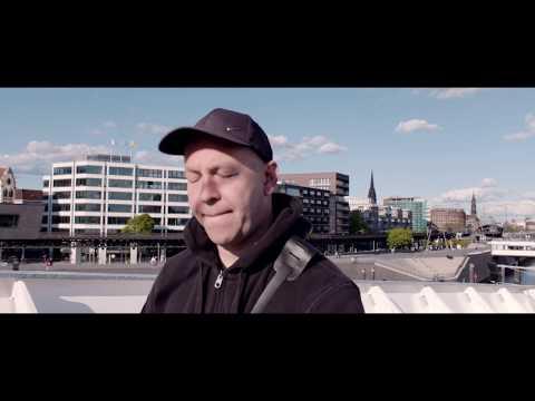 Abschlach! - Mein Hamburg lieb ich sehr (offizieller Clip zum Hafengeburtstag 2020)