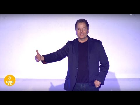 """""""Rule The Air"""" - Phil Munsey"""