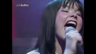Björk - Possibly Maybe, Later With Jools Holland 1995