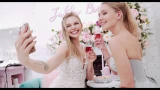 Свадебный салон JULLY BRIDE(, 2017-05-07T17:16:05.000Z)