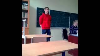 видео Есенин, Сергей: биография, факты, даты