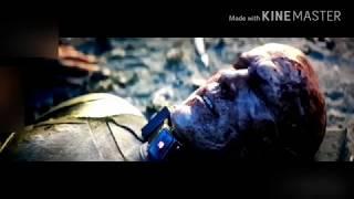 deadpool 2 new terial of movie