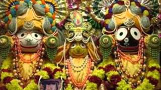 BHUJA TALE MOTE RAKHA BY PRAFULLA  KAR ; EDITED BY SUJIT MADHUAL