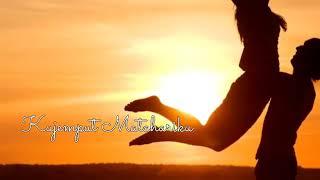 Status Wa Asmara terindah by Ungu