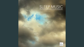 Deep - Music for Profound Relaxation to Help you Sleep. Serene and Peaceful Music for Insomnia...