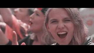 Download Re-Style - Get It Crackin (Sefa Remix) (Official Videoclip)