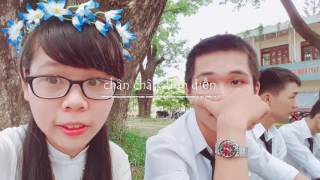 12C2 K39 Trường THPT Bình Sơn- Quảng Ngãi