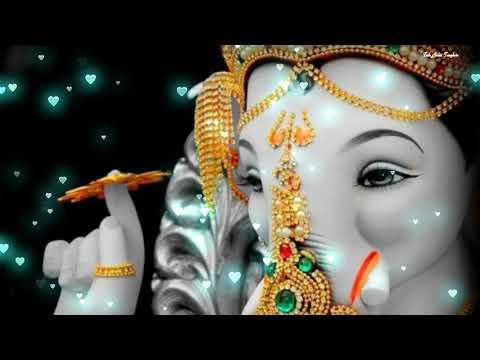 o-my-friend-ganesha-dj-srb-beats-2k19-||-ganpati-special-mix-|-download-discription