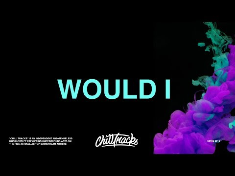 Maggie Lindemann - Would I