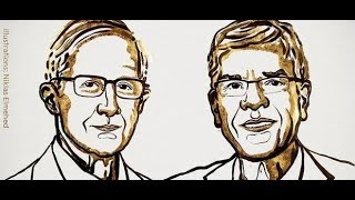 Ekonomiczny Nobel przyznany. William Nordhaus i Paul Romer laureatami