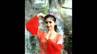 Download Uyghur Kizlar (Uyghur Girls) MP3 song and Music Video