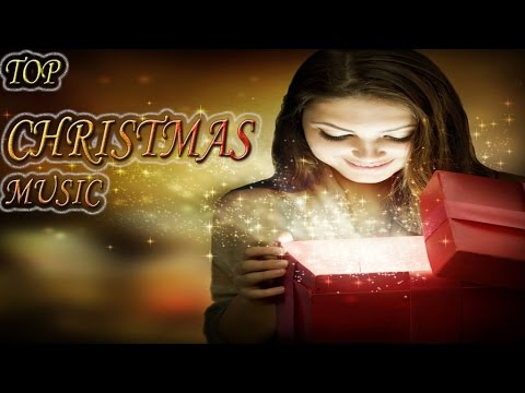 Xmas Songs Youtube