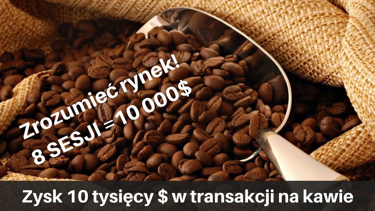Wypełnij ankietę i odbierz kupon na zakup kawy ziarnistej Selezione Arabica 500 g 62% taniej!