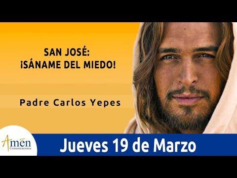 evangelio-de-hoy-jueves-19-de-marzo-de-2020-l-padre-carlos-yepes