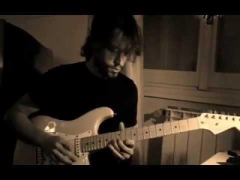 Minor Blues  Giorgio Cocilovo Steo Cantarini