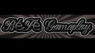 Fortnite/VBUCK Lottery/#elnehidd #kamu:) | #BéPé #PUBG #Fortnite #368 |