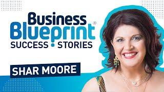 Business blueprint videos gpc business blueprint success sto malvernweather Image collections