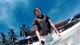 #ML Bersama IPS2 : Tanjung Karang (Again and Again) Sam Kolder Inspirated!!!