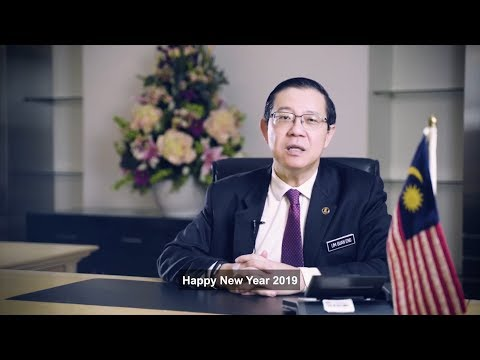 Economic indicators very encouraging, says Guan Eng