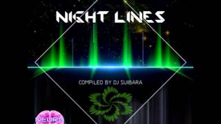 X Code - Genetic Commands (Magnetic Noise Remix)