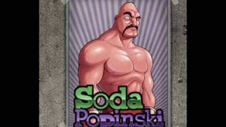 Repeat youtube video Punch Out!! Wii - Soda Popinski Full Theme