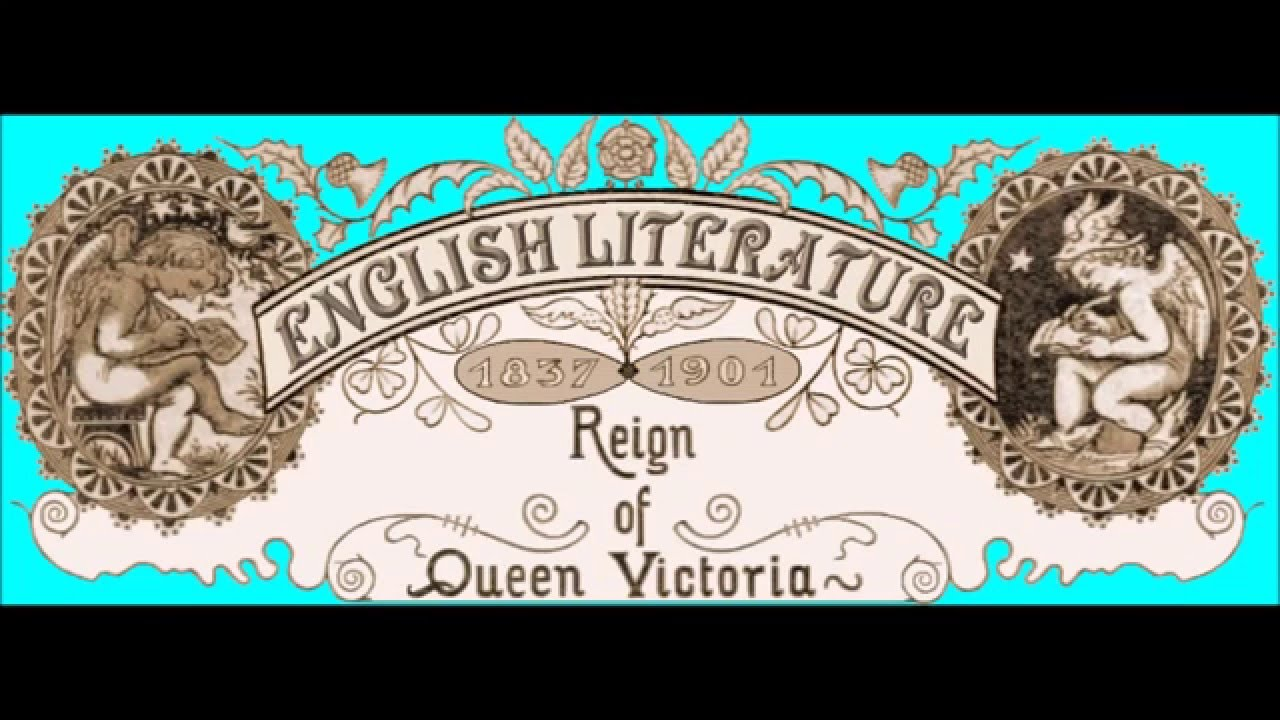 victorian period literature essay (victorian period overview religion) it was believed that morality would end all crime and poverty hard work, respectability,  victorian literature essay.