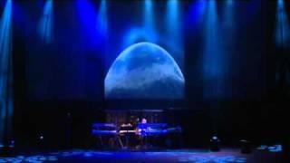 """Klaus Schulze """"A Crystal Poem"""""""