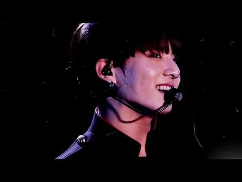 let-me-love-you-(ariana-grande)-|-jungkook-fmv