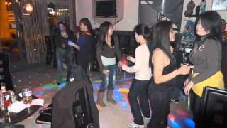 Bebot karaoke greece