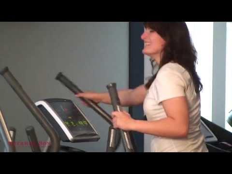 Sport-trailer Thermae Son | Sport | Fitness | Zwemmen | Sauna | Beauty | Massage | Brasserie
