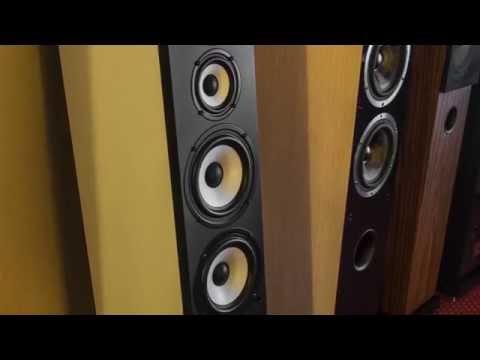 STX –premiera serii Electrino Audio Video Show 2015
